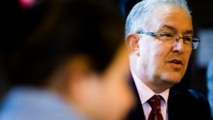 Burgemeester Aboutaleb zegt sorry: 'Leven van Humeyra was misschien te redden'