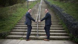 Landgraaf en Heerlen houden samen ondernemersdag