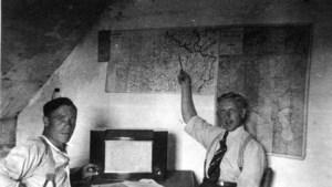 Verkeerde inschatting bevrijding Leveroy kostte twee Duitsers leven