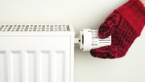 Waakhond ACM richt pijlen op warmteleveranciers zonder vergunning
