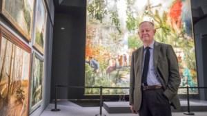 'Schilderij Evert Thielen als geschenk aan Venlo komt er niet'