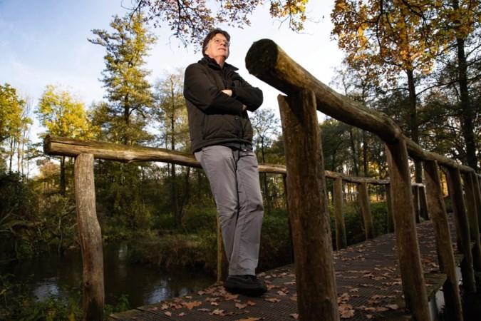 Natuur en economie vechten om de ruimte in Limburg