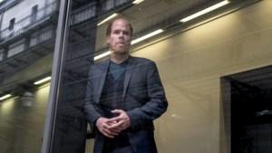 Acteur Bruno Vanden Broecke bejubelt in theater: zowel doodgewoon als geniaal