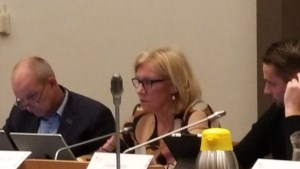 Door te breken met PRO zet raadslid Ineke van der Laan de coalitie in Gulpen-Wittem op scherp
