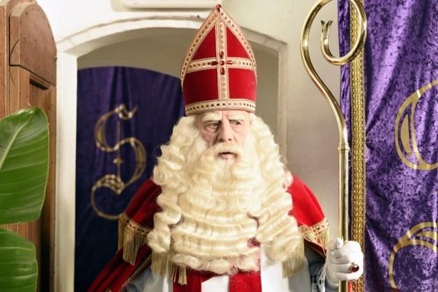 Sint mijdt Belastingdienst in Heerlen en Maastricht