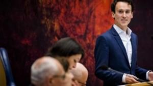 'PvdA en GroenLinks tegen verlaging pensioen'