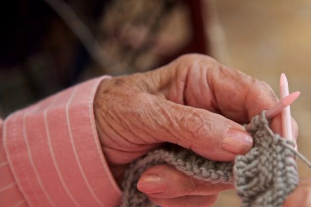 Welfare activiteiten Rode Kruis Grubbenvorst naar Kom Erbij
