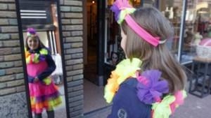 Tweedehands carnavalsmarkt in Weert krijgt tweede editie