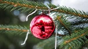 Nu aanmelden voor kerstmarkt in Posterholt