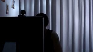 Duizenden meldingen over kinderporno blijven liggen