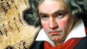 Win dagtocht Bonn – Beethoven 250 jaar later