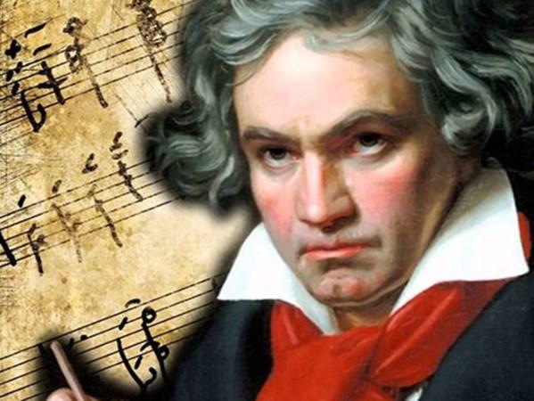 Win dagtocht Bonn – Beethoven 250 jaar later