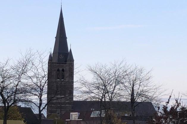 Cultuurhistorisch scootmobielen met 'rondje rond de toren'