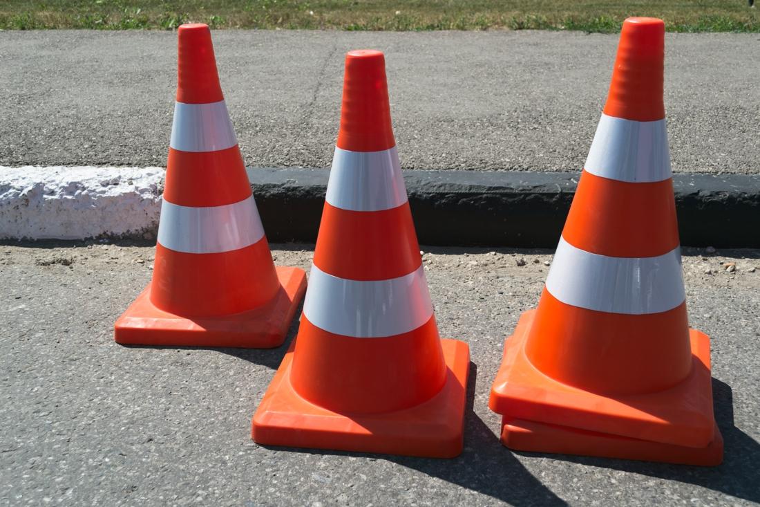 Venweg Wellerlooi vijf weken dicht vanwege aanleg bermverharding - De Limburger