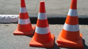 Venweg Wellerlooi vijf weken dicht vanwege aanleg bermverharding