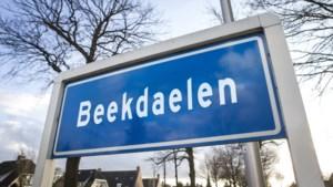 Beekdaelen stelt besluit over vertrek uit Parkstad met een maand uit