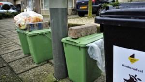 Horster raad over begroting 2020: afval, vier wethouders en energieneutraal zwembad