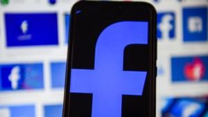 Facebook verwijdert miljoenen berichten