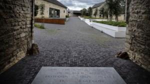 Open dag Hoeve Overhuizen in Bocholtz