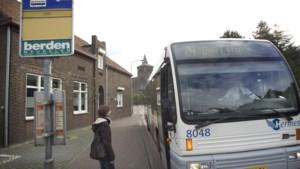 Heerlen wil belbus om vervoersarmoede tegen te gaan