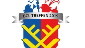 BCL Treffen 2019 en Caldenbroich Music Night in Grubbenvorst