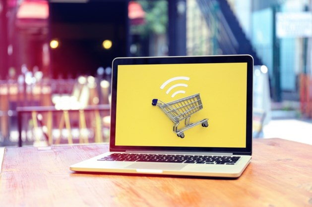 Maastrichtse website al failliet ondanks investering van 1 miljoen