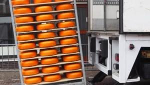 Nederweertse kaasleverancier kan fluiten naar 225.000 euro