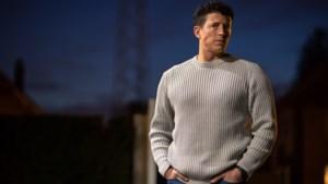 Handballer Bart Köhlen: de man van duizend treffers