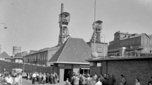 Koempelmis stelt mijnwerkers Willem-Sophia centraal