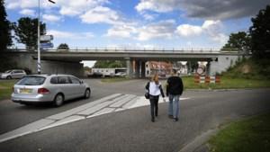 Aansluiting Buitenring bij Hoogstraat Landgraaf blijft open