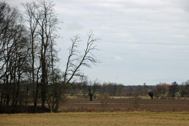 Drie dorpenwandeling in Venray en Boxmeer