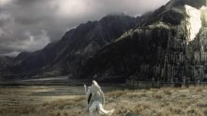 Concordia Treebeek voert symfonie Lord of the Rings uit