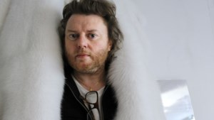 In memoriam Josephus Thimister: 'De hoop voor haute couture' bleef brutaal