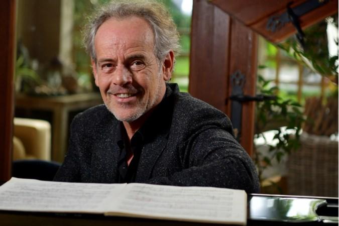 Limburgse dirigent Raymond Janssen heeft daverend succes met Star Wars-concerten