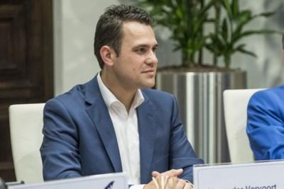 Wethouder Vervoort biedt excuses aan voor verwarring over Venlose sportaccommodaties