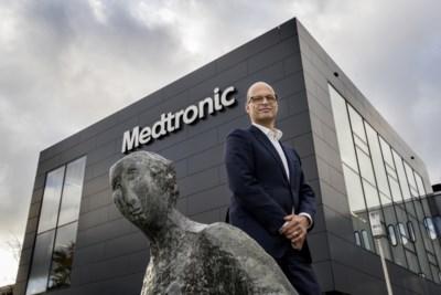 Medtronic: Hart voor ieders welzijn