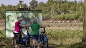 Fractie JAN wil toeristenbelasting in Nederweert verhogen