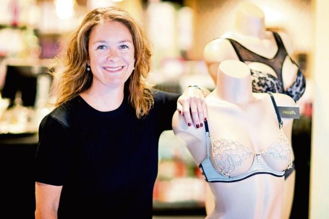 Nederlander wil graag vaak en goede seks