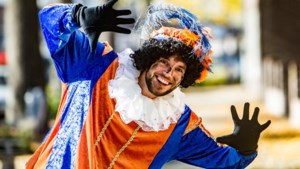 'Twee derde Nederlanders is tegen Sinterklaasintocht met enkel roetveegpieten'