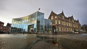 Verhuizing Euroscoop-bioscoop uit Wyck van de baan na overname door Pathé