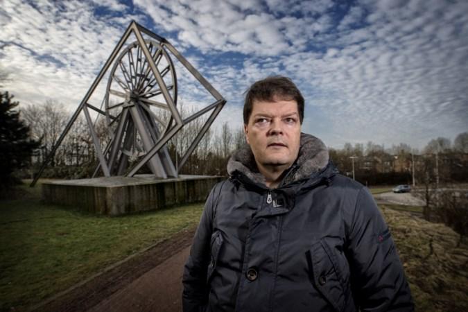Harry Leunessen (54) nieuwe burgemeester van Vaals