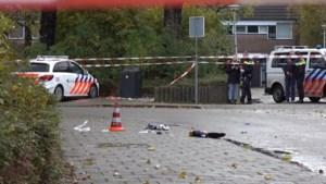 Door politie neergeschoten vrouw (48) in Alkmaar overleden aan verwondingen