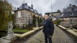 Kasteelheer schrijft boek 'Monumentaal Wijlre': 'Politieke verdeeldheid van toen levert Heuvelland rijkdom aan monumenten op'