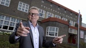 Cultuurhuis Heerlen met wethouder in gesprek over noodklok