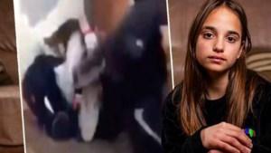 Meisjes van 12 en 13 jaar opgepakt voor zware mishandeling klasgenootje