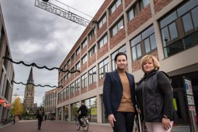 Sittards bedrijf Alert verhuist naar grotere ruimte in Ligne