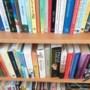 Eerste boekenbeurs in Simpelveld