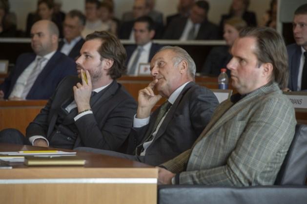 Statenlid Van der Sande van Forum voor Democratie levert zijn zetel in