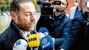 Leedvermaak over de VVD is nu niet gepast