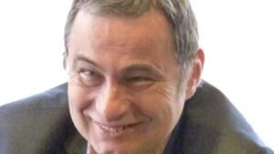 SPA niet in coalitie Sittard-Geleen met GOB
